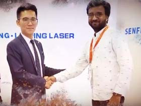 senfeng laser customer.jpg